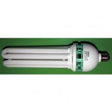 Лампа для фото и видеосъемки FLM-140, 5500К, 140W (E27)